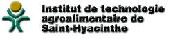 Ancien Logo ITA