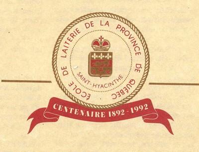 Centenaire-Ecole-de-laiterie