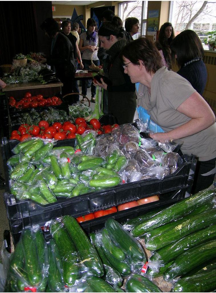 TPHE-Vente-legumes