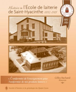 HistoireEcolelaiterie-page1