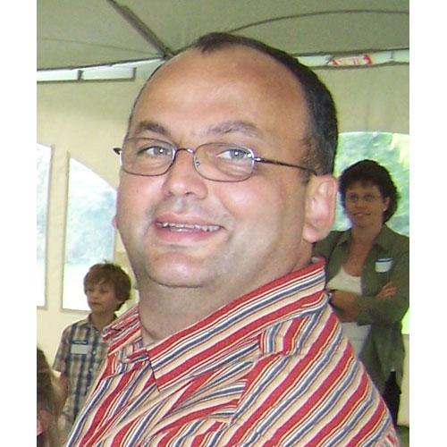 Bruno Garon