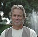 Francois Laliberte